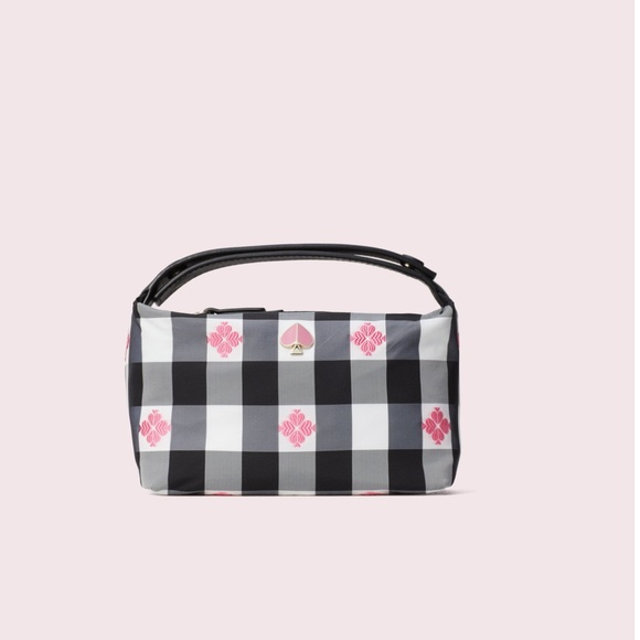 kate spade Handbags - Kate Spade Morley Small Cosmetic Pouch.